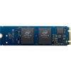 Intel Optane SSD 800P 118GB, M.2 80mm PCIe 3.0, 3D Xpoint