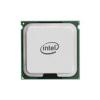 Intel Pentium Dual Core E5400 2.7GHz Tray (s775) (AT80571PG0682M)