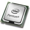 Intel Pentium Dual-Core G4560T 2.9GHz LGA1151