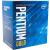 Intel Pentium G6600 Dual-Core 4.2GHz LGA1200