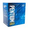 Intel Pentium Gold G5500 3,8GHz 4MB LGA1151 BOX (BX80684G5500)