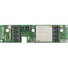Intel SAS EXPENADER RES3TV360