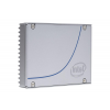 Intel SSD DC P3520 Series 450GB; 2.5in PCIe 3.0 x4; 3D1; MLC