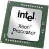 Intel Xeon 3.0GHz / 533FSB / 512KB Tray