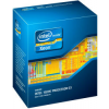 Intel Xeon E3-1230 v5 3.4GHz LGA1151