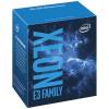 Intel Xeon E3-1240V6 Quad 3,70Mhz 8Mb s1151 BX80677E31240V6 processzor, dobozos