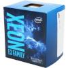 Intel Xeon E3-1275 v5 3.6GHz LGA1151
