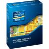 Intel Xeon E5-2603 v4 1.7GHz LGA2011-3