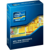 Intel Xeon E5-2630 v4 2.2GHz LGA2011-3