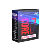 IntelCore i7-8086K S1151 Limited Edition - BX80684I78086K