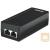 Intellinet adapter PoE IEEE 802.3af class3 1 portos