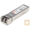 Intellinet modul MiniGBIC/SFP+ 10GBase-SR (LC), multimódusú, 850nm, 300m