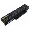 Intensilo Akkumulátor  Fujitsu-Siemens Esprimo V5515 11.V 6000mAh