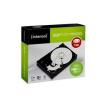 Intenso 3,5 Internal Hard Drive - Retail Kit 3 TB