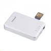 "Intenso 6.3cm (2,5"") 1TB 3.0 Memory2Move Pro WiFi weiß 6025861"