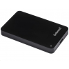 Intenso Memory Case 1TB USB 3.0 6021560