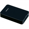Intenso Memory Center 3TB USB 3.0 6031511