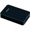 Intenso Memory Center 5TB USB 3.0 6031513