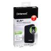 Intenso Memory Drive külső merevlemez; 1TB; 2.5''; USB 3.0; fekete