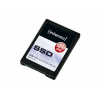 Intenso SSD Intenso Top 128GB SATA3 MLC, 520/300MBs, Shock resistant, Low power