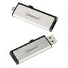 Intenso USB és Micro USB Memória INTENSO 3523470 16 GB Ezüst