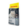 Inter-Mix Kft. Josera Cat Catelux 2 kg