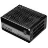 Inter-Tech 1200W PSU SAMA FTX-1200-1 Forza 80+ (88882165)