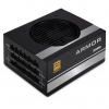 Inter-Tech 750W PSU SAMA HTX-750-B7 Armor 80+ (88882164)