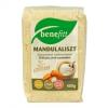 Interherb Benefitt mandulaliszt  - 400g