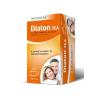 Interherb Diaton tea  25 filter