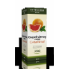 Interherb GRAPEFRUITMAG csepp VITAL C-vitaminnal 20 ml -Intreherb-