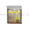 Interherb GURMAN CHIA MAG 250G