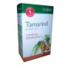 Interherb Napi 1 Tamarind Extraktum Kapszula táplálékkiegészítő