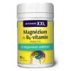 Interherb XXL Magnézium és B6-vitamin tabletta (90 db)