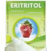 INTERNETPATIKA ERITRITOL természetes édesítőszer 500g