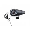 InterPhone F5MC Sport motoros headset (01320222)