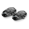 InterPhone SPORT - Twin Pack