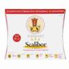 Intervet Scalibor Protectorband 4% 48 cm-es gyógyszeres nyakörv A.U.V.