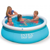 Intex 28101NP Easy Set 183 x 51 cm