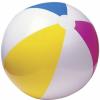 Intex Ball 61 cm
