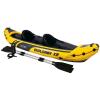 Intex Felfújható csónak INTEX 68307 Explorer K2 kajak