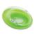 Intex felfújható fotel /58883/