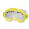 Intex gyerek búvárszemüveg