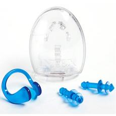 Intex Orrcsipesz és füldugó szett - Intex