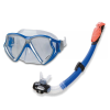 Intex Snorkel Szemüveg és Pipa Intex