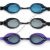 Intex Úszószemüveg INTEX PRO RACING 55691