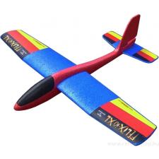 Invento Gmbh Invento Felix IQ Flexipor vitorlázórepülő XL sportjáték