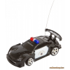 Invento Gmbh RC Police Mini Racer távirányítós versenyautó