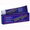 Inverma Largo pénisznövelő krém (40 ml)