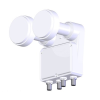 Inverto Inverto Monoblock Quad 6 °(IDLP-23QD)